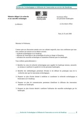 Rapport_Thoumie.pdf - page 5/64
