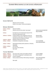 Summer Winemaking-Culture School in Burgundy.pdf - page 3/7