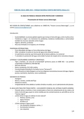 Fichier PDF 150418 pres agua francia vivianelsekercioglu