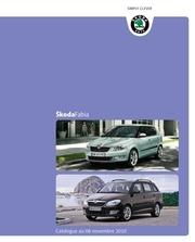 catalogue fabia 08112010