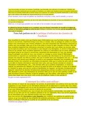 fb pdf