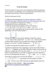 Fichier PDF la loi de faraday c est ok
