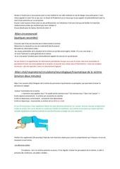 premiers secours lkrv 2 2