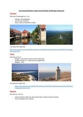 Fichier PDF trip around denmark