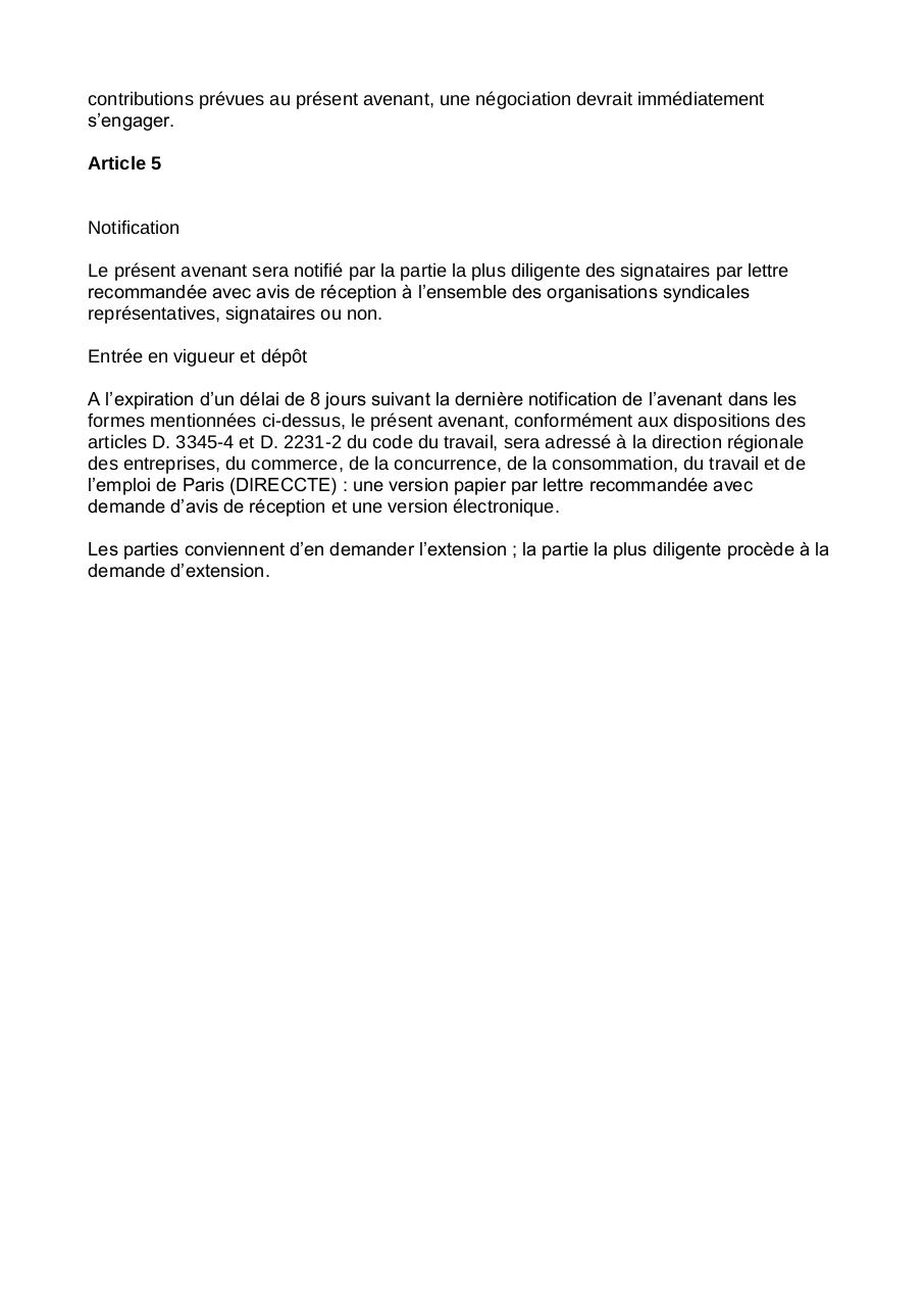 Avenant 113 CCN personnel cabinets d'avocats.pdf - page 4/4