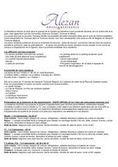 documentation alezan etudiants 2015