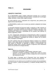 ergo pdf 2