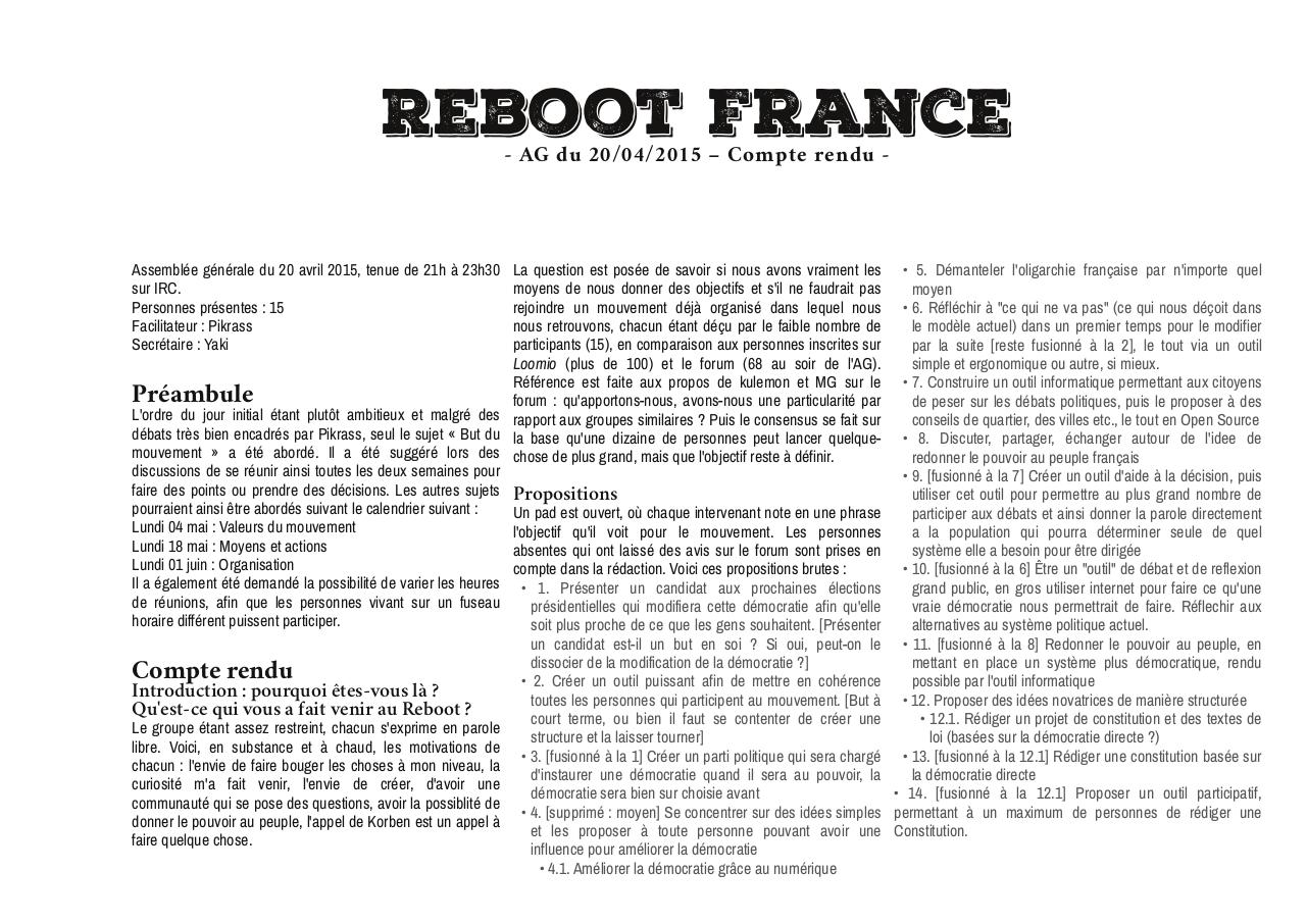 Rebootfr - AG 2015.04.20.pdf - page 1/2