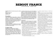 Fichier PDF rebootfr ag 2015 04 20
