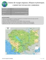 Fichier PDF 14j carnetcambodge dec15