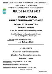 Fichier PDF 2015 05 14 neufchatel finale champ comite doublette mixte