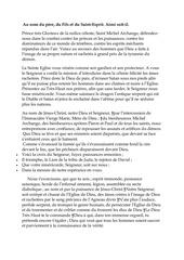Fichier PDF au nom du pere