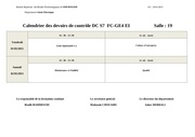 Fichier PDF calendrier dc ge4 ei