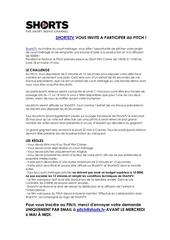 fr shortstv 2015 mailing 7