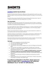 Fichier PDF us shortstv 2015 mailing 7