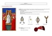 3 histoire de l Eglise au moyen age la hierarchie