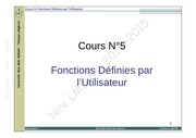cours5