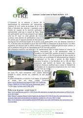 cr autocar paris 24 avril