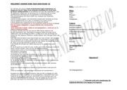 formulaire tzr02 2015 avec texte 1