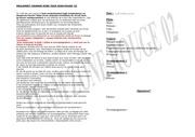 Fichier PDF formulaire tzr02 2015 avec texte