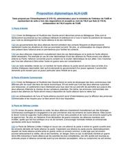 Fichier PDF proposition diplomatique alh udb