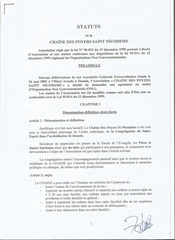 statuts cfsn signes page 1