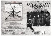 Fichier PDF weaksawpressbook2015