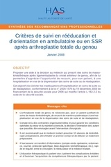 Fichier PDF 1 reeducation genou ptg synthese des recommandations