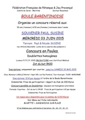 2015 06 03 55ans doublettes souvenir paul sus