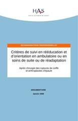 Fichier PDF 3 reeducation epaule argumentaire