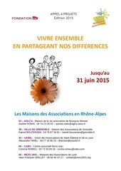 appel a projet sncf rnma 2015
