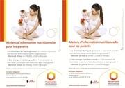 Fichier PDF ateliers nut mamans jeunes enfants bourges