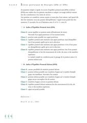Fichier PDF cerebro lese 14