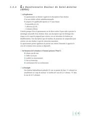 Fichier PDF douleur 4