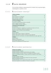 Fichier PDF douleur 5
