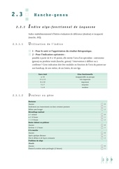 Fichier PDF hanche genou 1