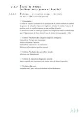 Fichier PDF hanche genou 2