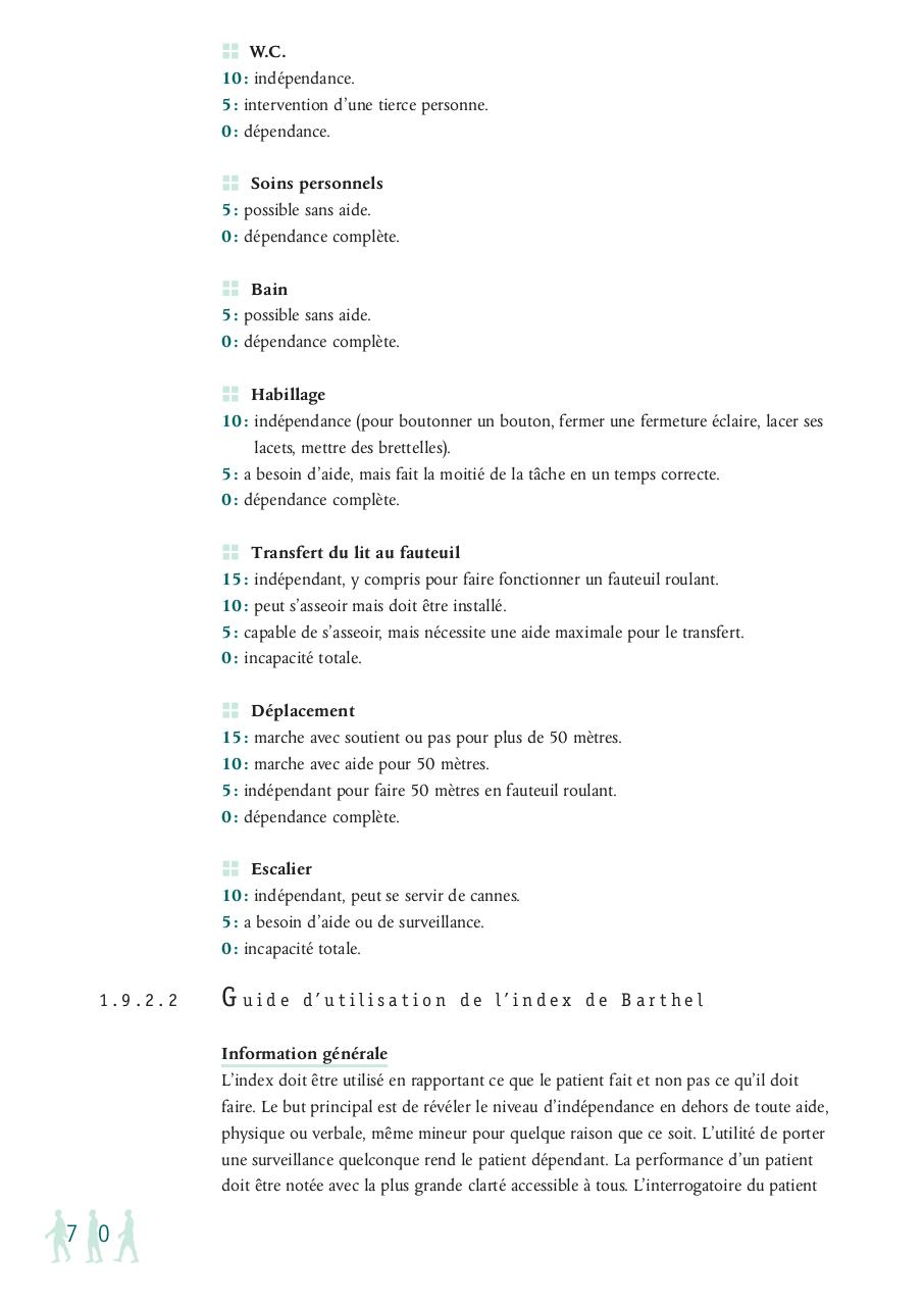 Aperçu du document incap. physi et intell 2.pdf - page 2/4