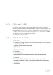 Fichier PDF incap physi et intell 2