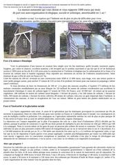 maison 1000 euros