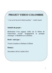 projet video vfrancaise yoann g et barbara g 1