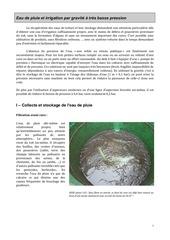 Fichier PDF eau de pluie et irrigation gravite tres basse pression 1