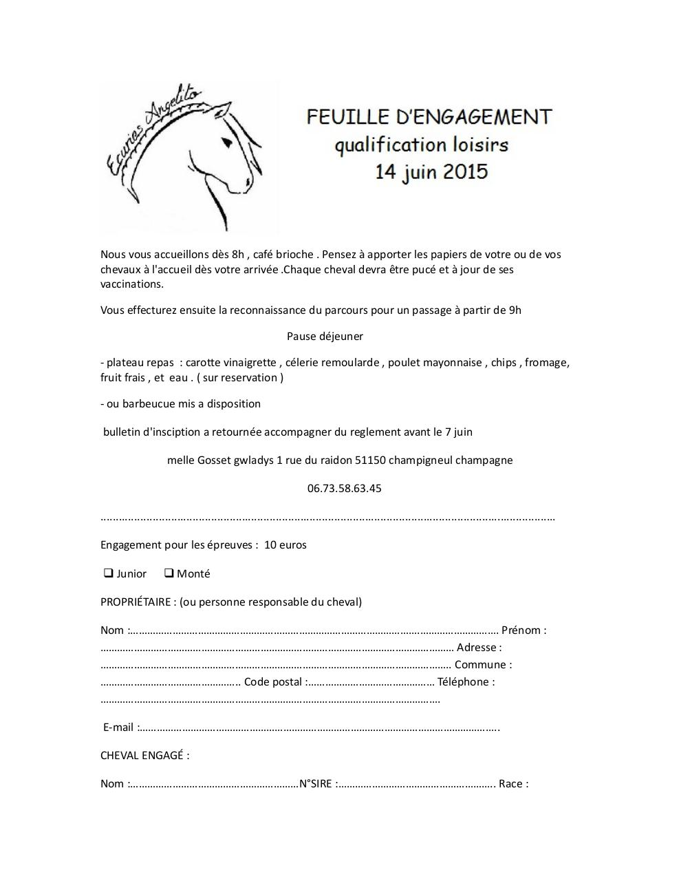 qualif engagement (1).pdf - page 1/2