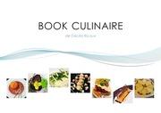 book cricoux