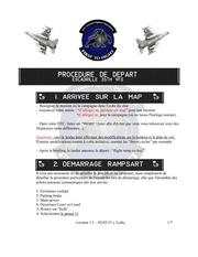 checklist35