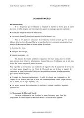 Fichier PDF plycopiemsword excelens2015
