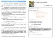 Fichier PDF du 4 mai au 10 mai format livret