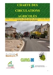 charte circulations agricoles edt 24