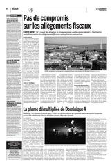 dominiquealecourrier4 5 15