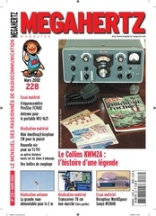 megahertz magazine 2002 228